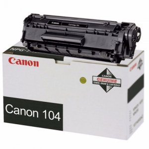 medium_canon-104-toner-oem
